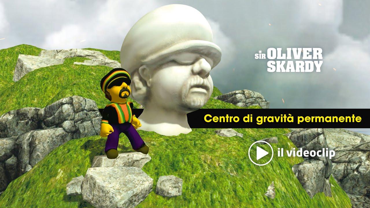 skardy-centro-gravità